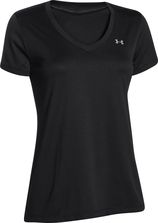Under Armour Women's UA Tech Short Sleeve