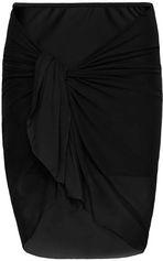 Beachlife Pareo Skirt