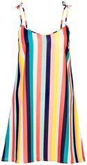 Beachlife Candy Stripe Dress