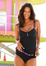 LASCANA bikinibroekje »Sensation«