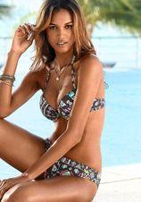 LASCANA bikinibroekje »Kati«