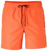 PME Legend zwemshort oranje