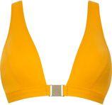 Cyell Top Bikini Padded