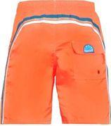 Zwembroek Oranje