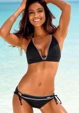 Sunseeker bikinibroekje »Dainty«