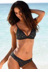 sunseeker bikinibroekje