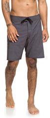 """DC Shoes - Local Lopa 18"""" - Boardshort voor Heren"""