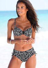 LASCANA bikinibroekje »Meadow«