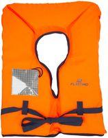 Plastimo Reddingsvest Storm voor volwassenen 100 N oranje