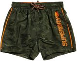 Superdry Pool Side Swim Short