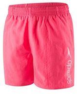 Speedo zwemshort Scope roze
