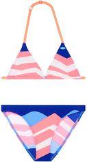 O'Neill - bikini voor meisjes - multicolor