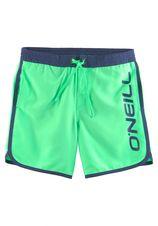 O'Neill zwemshort