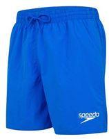 Speedo zwemshort Essentials blauw