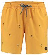 O'Neill zwemshort geel