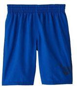 Nike zwemshort Mash up kobaltblauw/marine