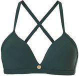 TC WOW Triangle Bikini Top