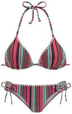 s.Oliver Beachwear triangelbikini
