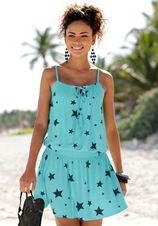 beachtime zomerjurk