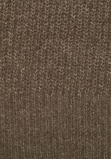 LASCANA tricotjurk