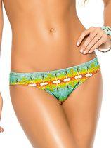 Latin bikinibroekje Maxixe