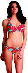 Freya As3550.red.d bikini top