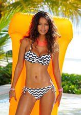 LASCANA bikinibroekje »Grace«