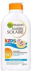 Ambre Solaire Kids zonnemelk SPF50+ - 200 ml