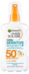 Ambre Solaire Resisto Kids zonnebrand SPF 50+ - 200 ml