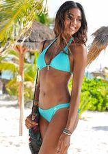 BUFFALO bikinibroekje »Happy«