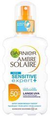 Ambre Solaire Sensitive Expert zonnebrand SPF 50+ - 200 ml
