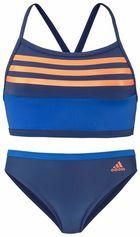 461439e815357e Adidas bikini | vind hier alle Adidas bikini's en zwembroeken!