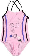 Badpak van Beco in de kleur rose UV 50+