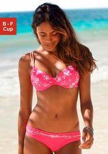 VENICE BEACH bikinitop met beugels Tulum