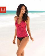 S.OLIVER RED LABEL Beachwear beugeltankini