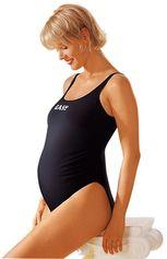 Zwangerschapszwempak