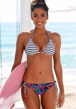 VENICE BEACH bikinibroekje »Summer«