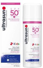 Ultrasun Kids SPF50+ - 150ml