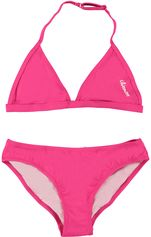 Chiemsee pink triangle meisjes bikini Latoya J