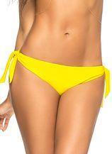 String Broekje Yellow