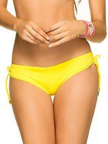 Cheeky Bikinibroekje Yellow