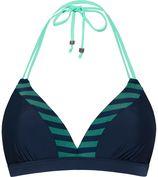 Beach Life 75106.763 C-D Bikini top