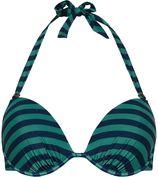 Beach Life 75104.763 B-C bikini top