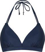 Beach life 75106.661 B-C bikini top