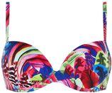 Cyell 820179.426 A-B bikini top