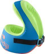 Nabaiji Zwemhulp blauw/groen