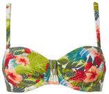 Beachlife Mix & Match beugel bikinitop