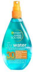 Garnier Ambre Solaire UV Water - Beschermende zonnebrandspray SPF30 - 150ml