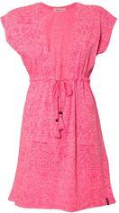 Brunotti Karona Women Dress