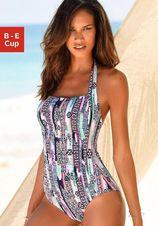 s.Oliver Beachwear badpak
